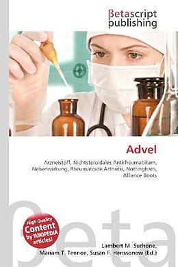 Cover: https://exlibris.azureedge.net/covers/9786/1319/3386/8/9786131933868xl.jpg