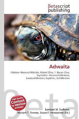 Cover: https://exlibris.azureedge.net/covers/9786/1319/3393/6/9786131933936xl.jpg