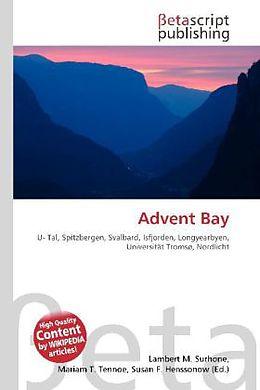 Cover: https://exlibris.azureedge.net/covers/9786/1319/3405/6/9786131934056xl.jpg