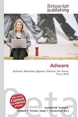 Cover: https://exlibris.azureedge.net/covers/9786/1319/3414/8/9786131934148xl.jpg