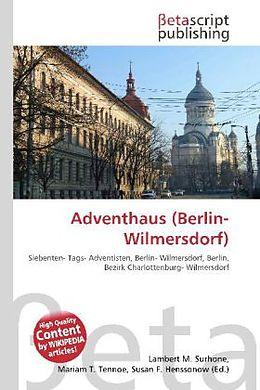 Cover: https://exlibris.azureedge.net/covers/9786/1319/3433/9/9786131934339xl.jpg