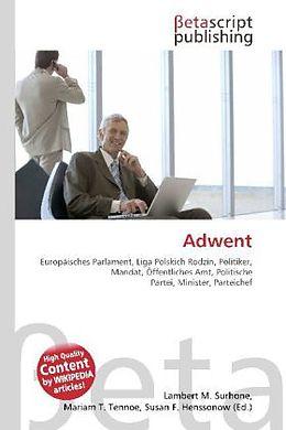 Cover: https://exlibris.azureedge.net/covers/9786/1319/3443/8/9786131934438xl.jpg