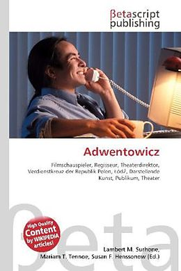 Cover: https://exlibris.azureedge.net/covers/9786/1319/3453/7/9786131934537xl.jpg