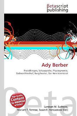 Cover: https://exlibris.azureedge.net/covers/9786/1319/3488/9/9786131934889xl.jpg