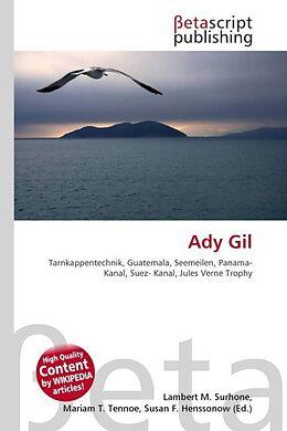 Cover: https://exlibris.azureedge.net/covers/9786/1319/3503/9/9786131935039xl.jpg