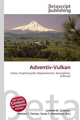 Cover: https://exlibris.azureedge.net/covers/9786/1319/3519/0/9786131935190xl.jpg