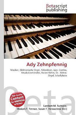Cover: https://exlibris.azureedge.net/covers/9786/1319/3521/3/9786131935213xl.jpg