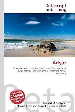 Cover: https://exlibris.azureedge.net/covers/9786/1319/3524/4/9786131935244xl.jpg