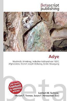 Cover: https://exlibris.azureedge.net/covers/9786/1319/3563/3/9786131935633xl.jpg