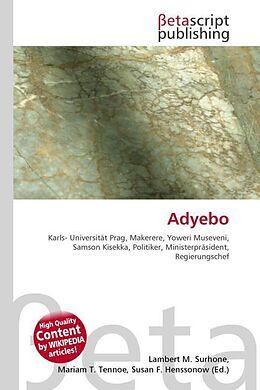 Cover: https://exlibris.azureedge.net/covers/9786/1319/3573/2/9786131935732xl.jpg
