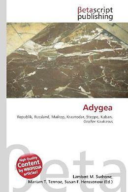 Cover: https://exlibris.azureedge.net/covers/9786/1319/3608/1/9786131936081xl.jpg