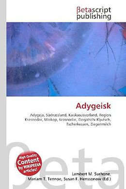 Cover: https://exlibris.azureedge.net/covers/9786/1319/3637/1/9786131936371xl.jpg