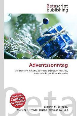 Cover: https://exlibris.azureedge.net/covers/9786/1319/3646/3/9786131936463xl.jpg