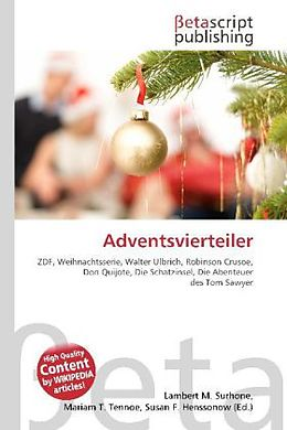 Cover: https://exlibris.azureedge.net/covers/9786/1319/3687/6/9786131936876xl.jpg