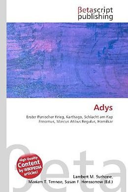 Cover: https://exlibris.azureedge.net/covers/9786/1319/3689/0/9786131936890xl.jpg