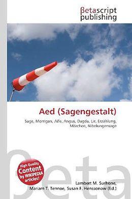 Cover: https://exlibris.azureedge.net/covers/9786/1319/4308/9/9786131943089xl.jpg