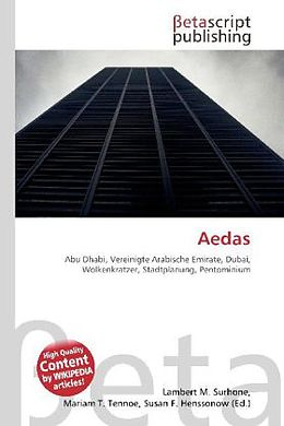 Cover: https://exlibris.azureedge.net/covers/9786/1319/4318/8/9786131943188xl.jpg