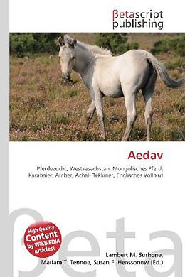 Cover: https://exlibris.azureedge.net/covers/9786/1319/4326/3/9786131943263xl.jpg