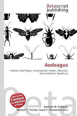 Cover: https://exlibris.azureedge.net/covers/9786/1319/4332/4/9786131943324xl.jpg