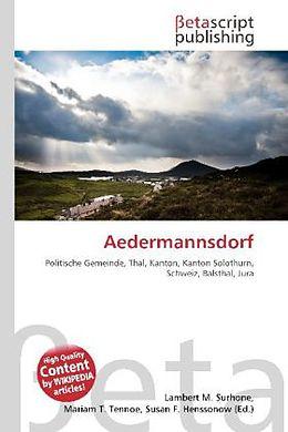 Cover: https://exlibris.azureedge.net/covers/9786/1319/4341/6/9786131943416xl.jpg