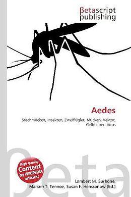 Cover: https://exlibris.azureedge.net/covers/9786/1319/4366/9/9786131943669xl.jpg