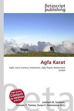 Cover: https://exlibris.azureedge.net/covers/9786/1319/4399/7/9786131943997xl.jpg