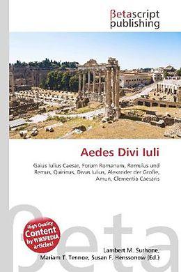Cover: https://exlibris.azureedge.net/covers/9786/1319/4411/6/9786131944116xl.jpg