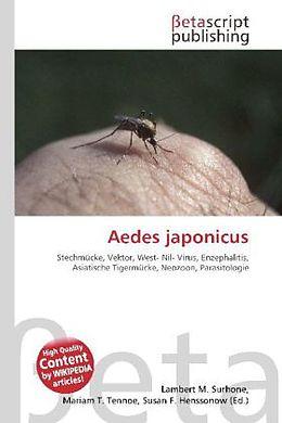 Cover: https://exlibris.azureedge.net/covers/9786/1319/4436/9/9786131944369xl.jpg