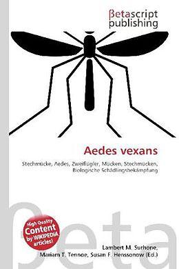 Cover: https://exlibris.azureedge.net/covers/9786/1319/4458/1/9786131944581xl.jpg