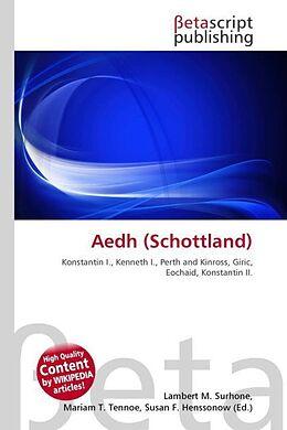 Cover: https://exlibris.azureedge.net/covers/9786/1319/4477/2/9786131944772xl.jpg