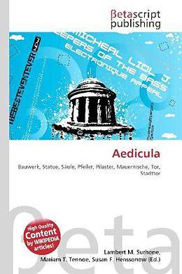 Cover: https://exlibris.azureedge.net/covers/9786/1319/4513/7/9786131945137xl.jpg