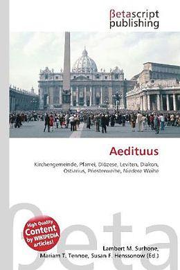 Cover: https://exlibris.azureedge.net/covers/9786/1319/4540/3/9786131945403xl.jpg