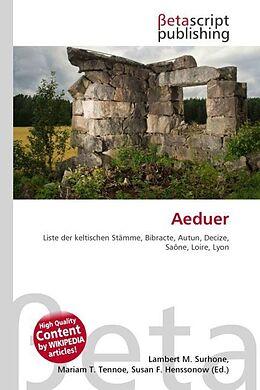 Cover: https://exlibris.azureedge.net/covers/9786/1319/4578/6/9786131945786xl.jpg