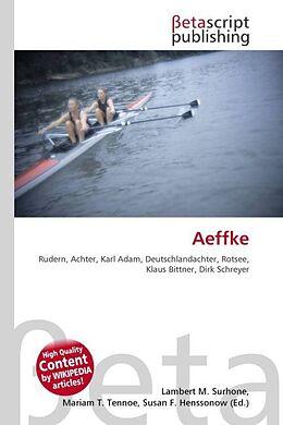 Cover: https://exlibris.azureedge.net/covers/9786/1319/4602/8/9786131946028xl.jpg