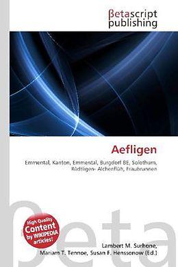 Cover: https://exlibris.azureedge.net/covers/9786/1319/4606/6/9786131946066xl.jpg