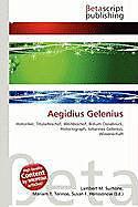 Cover: https://exlibris.azureedge.net/covers/9786/1319/5486/3/9786131954863xl.jpg