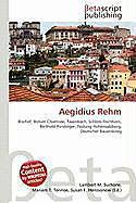 Cover: https://exlibris.azureedge.net/covers/9786/1319/5511/2/9786131955112xl.jpg