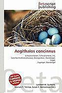 Cover: https://exlibris.azureedge.net/covers/9786/1319/5784/0/9786131957840xl.jpg
