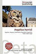 Cover: https://exlibris.azureedge.net/covers/9786/1319/5889/2/9786131958892xl.jpg