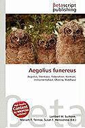 Cover: https://exlibris.azureedge.net/covers/9786/1319/5891/5/9786131958915xl.jpg