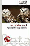 Cover: https://exlibris.azureedge.net/covers/9786/1319/6000/0/9786131960000xl.jpg