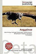 Cover: https://exlibris.azureedge.net/covers/9786/1319/6029/1/9786131960291xl.jpg