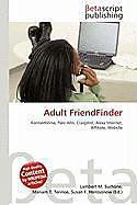 Cover: https://exlibris.azureedge.net/covers/9786/1319/6316/2/9786131963162xl.jpg