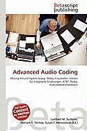 Cover: https://exlibris.azureedge.net/covers/9786/1319/6534/0/9786131965340xl.jpg