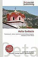 Cover: https://exlibris.azureedge.net/covers/9786/1319/6850/1/9786131968501xl.jpg