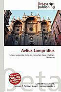 Cover: https://exlibris.azureedge.net/covers/9786/1319/7133/4/9786131971334xl.jpg