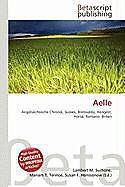 Cover: https://exlibris.azureedge.net/covers/9786/1319/7165/5/9786131971655xl.jpg