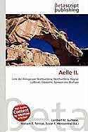 Cover: https://exlibris.azureedge.net/covers/9786/1319/7175/4/9786131971754xl.jpg
