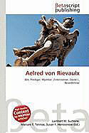 Cover: https://exlibris.azureedge.net/covers/9786/1319/7207/2/9786131972072xl.jpg
