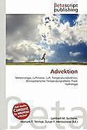 Cover: https://exlibris.azureedge.net/covers/9786/1319/7226/3/9786131972263xl.jpg
